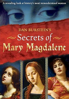 The Secrets of Mary Magdalene - In the Bible's New Testament she plays a starring role in the foundation of Christianity. The Gospels give very few details about her, only that she comes from Galilee, and follows Jesus, and once was possessed by demons.