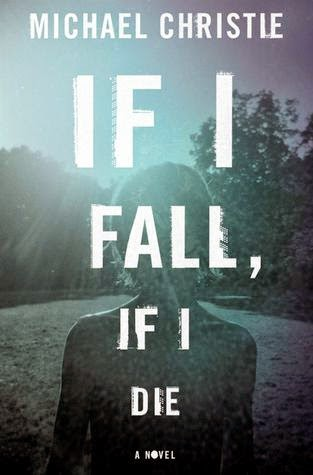 https://www.goodreads.com/book/show/21462154-if-i-fall-if-i-die?from_search=true
