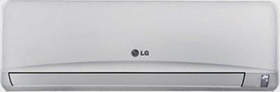 Buy LG LSA5NP3A 1.5 Ton 3 Star Split AC at Rs.28,290 : Buy To Earn