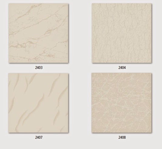 Vitrified Tiles Design 2x2 Floor 605x605mm And 600x600mm Granite Granito