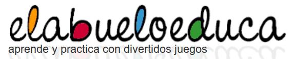 JUEGOS DE TODAS LAS ASIGNATURAS