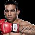 UFC143. Werdum Torna E Si Becca Roy Nelson.