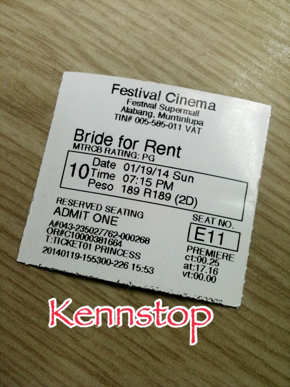 movie review bride for rent 2014 explore the life in