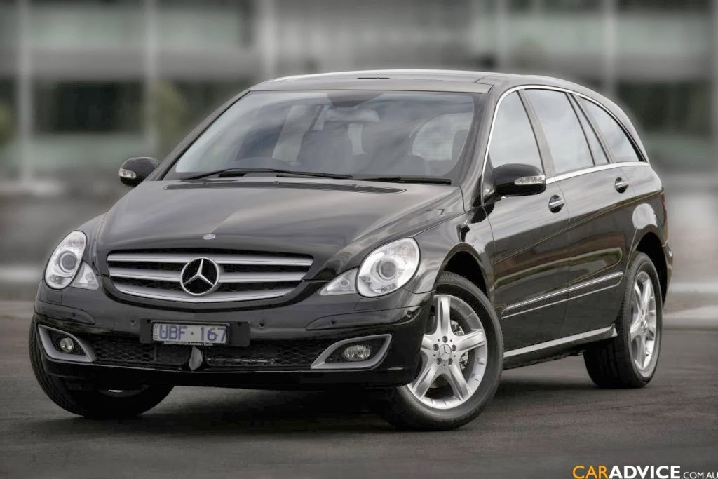 Mercedes benz r class hd wallpapers prices features for Mercedes benz r class 2013