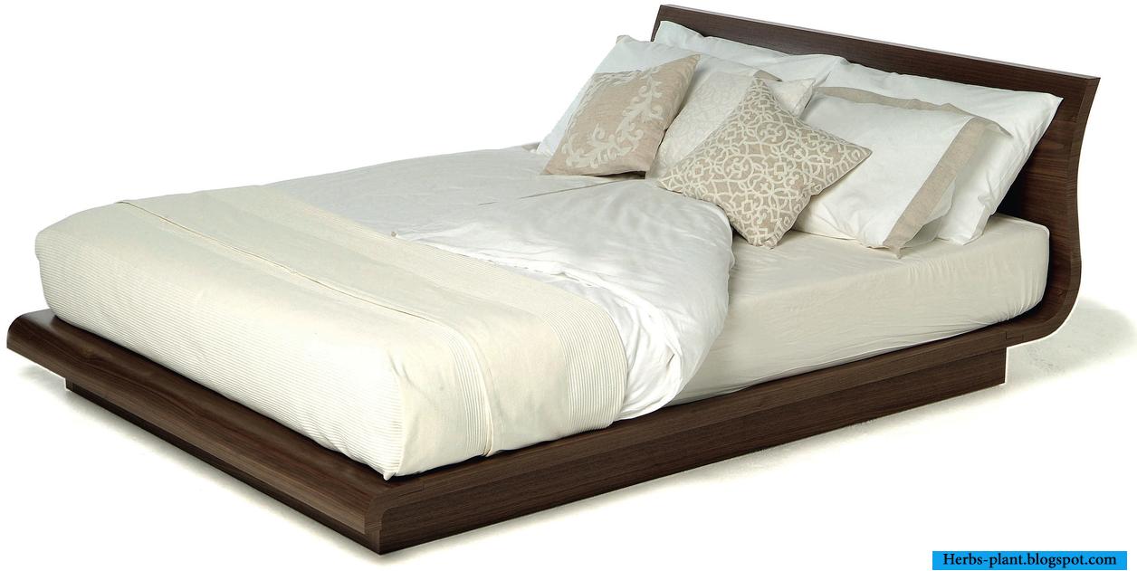 جمالك و صحتك من الطبيعة: صور سرير نوم و سراير نوم