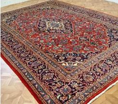 Guiamensual limpieza de alfombras en guadalajara http - Limpieza de alfombras persas ...