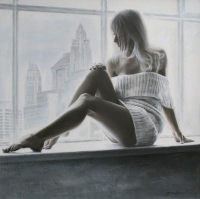pinturas-mujeres