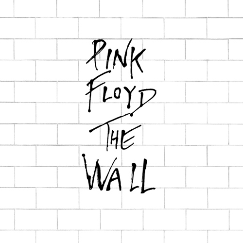 Altaclysmic another brick in the wall