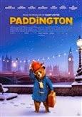 film terbaru januari 2015