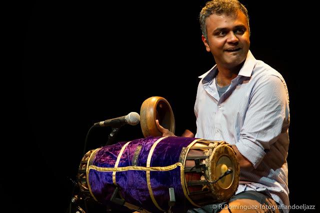 Vivek Rajgopalan