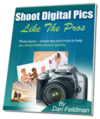 Free Download Ebook Learn Digital Photography