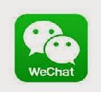 Wechat Wereward
