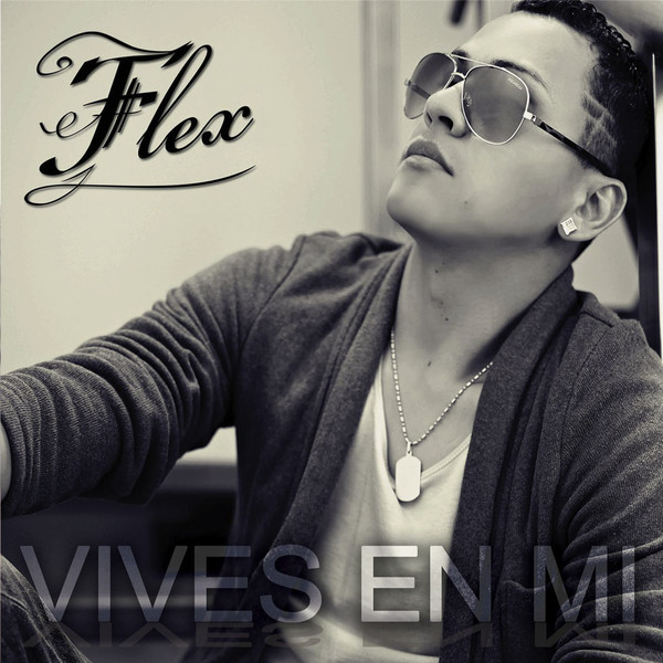 Flex-Vives En Mi-WEB-SP-2012-ASS Download