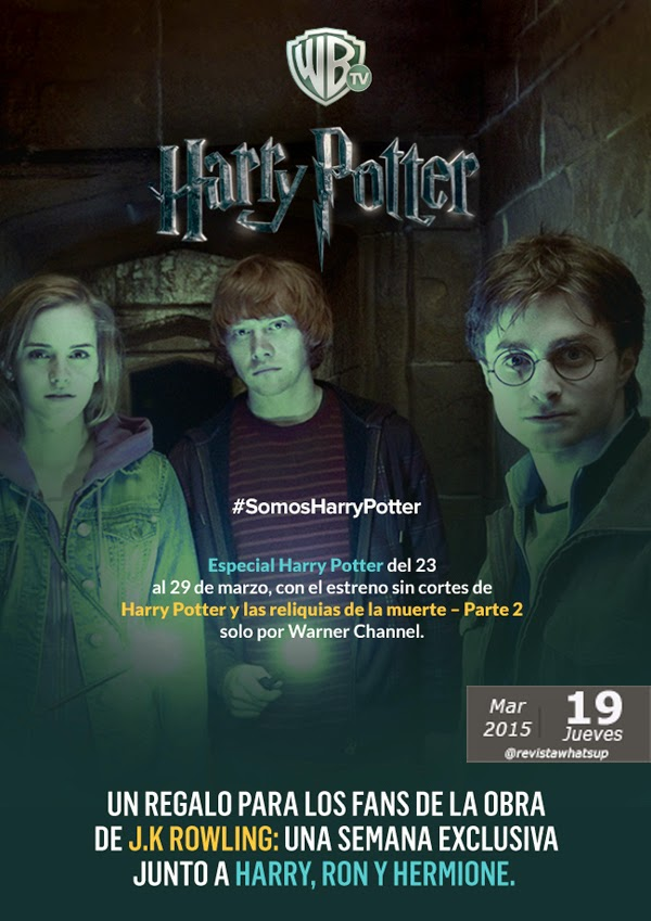 Warner-Channel-prensenta-mejor-truco-Especial-semana-Harry-Potter