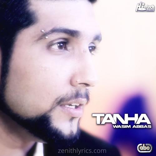 Tanha - Wasim Abbas