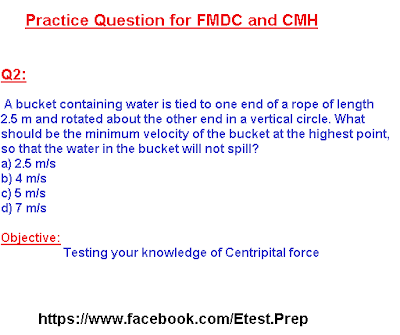 Pmdc step 1 topics for argumentative essays