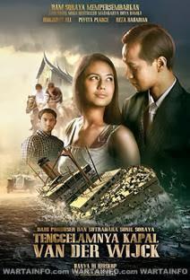 Film Terbaru Indonesia Desember 2013 - wartainfo.com
