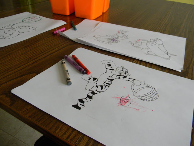prewriting, early writing, early literacy, handwriting, scribbling, http://readysetread2me.blogspot.com
