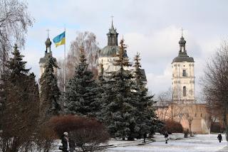 foto: berdichiv berdichev