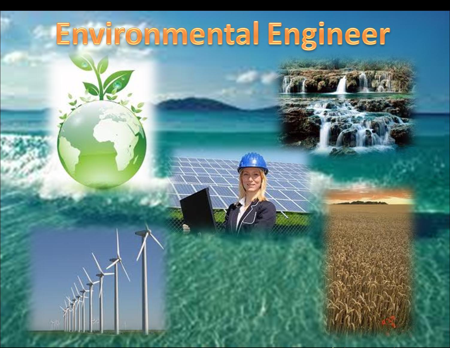 Environmental Engineering Pictures to Pin PinsDaddy – Environmental Engineer Job Description