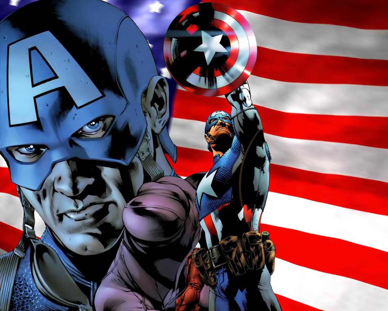 http://1.bp.blogspot.com/-b38plWJulmA/TjLNFZLPnbI/AAAAAAAADfk/g1iTZNvWRzU/s1600/wallpaper_captain_america.jpg