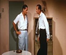 Hideout in the Sun (1960) 5