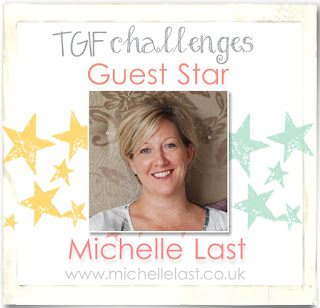 http://www.michellelast.co.uk/