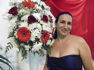 Maria Oneida