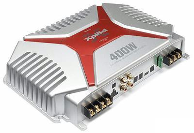 bmw alpine amplifier wiring diagram tractor repair wiring pioneer wiring diagram likewise car stereo lifier location also kenwood kdc mp338 wiring furthermore aftermarket stereo