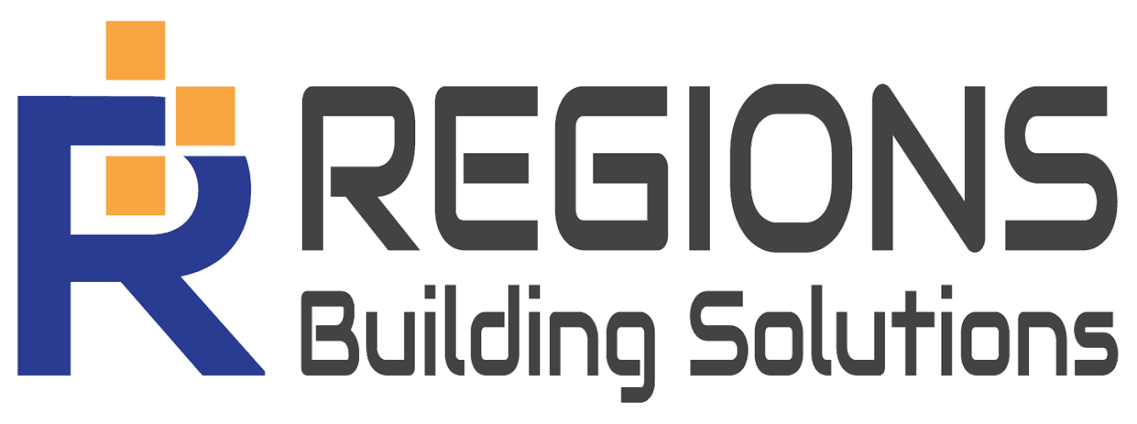 REGIONS International LLC., MN, USA