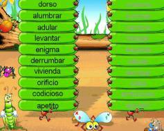 http://servicios.educarm.es/templates/portal/images/ficheros/alumnos/1/secciones/4/contenidos/854/sinoanto/sinoanto.htm