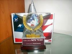 Premio 2010