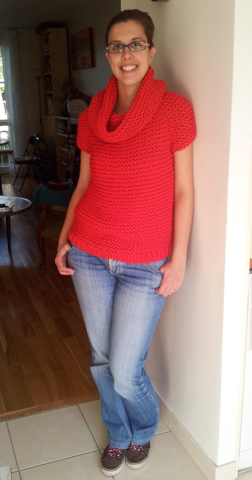 Anglais tricots 3