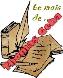 http://1.bp.blogspot.com/-b3Ef0lDIHko/ThQvN0O1CHI/AAAAAAAADLI/V2YfhQyMhhA/s1600/logo+le+mois+de+Geha.jpg