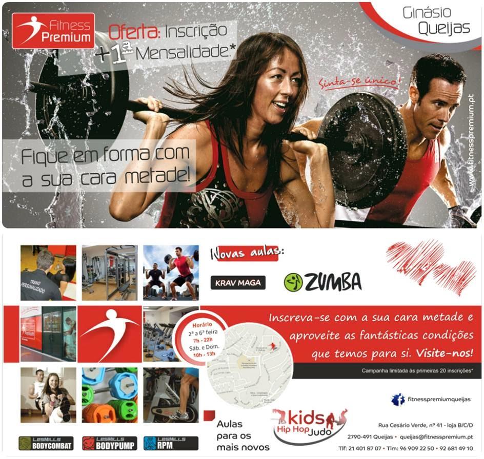 http://www.fitnesspremium.pt/