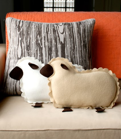 http://www.purlbee.com/the-purl-bee/2010/3/12/mollys-sketchbook-little-lamb-pillows.html
