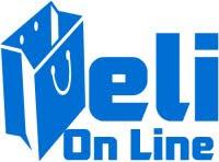 Toko Online, Belanja Online, Online Shop Indonesia, Jual Beli Online