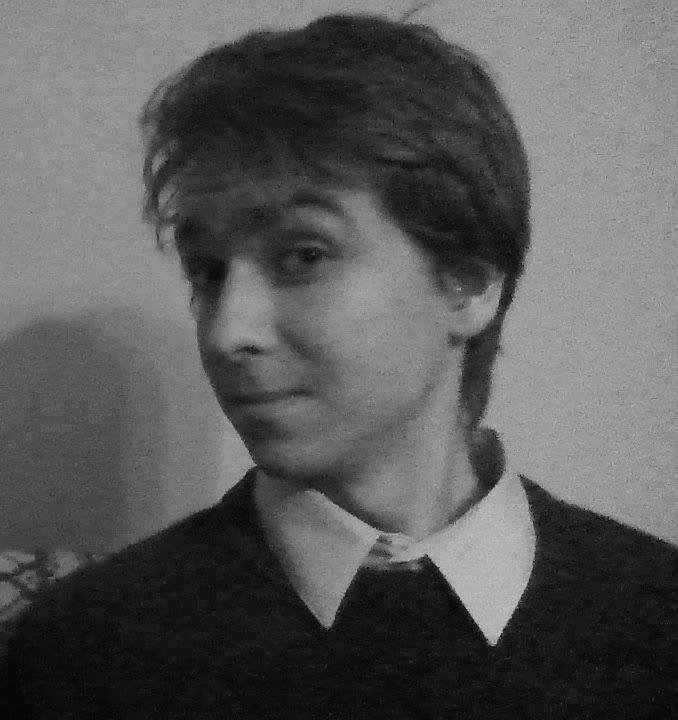 Maciej Kaźmierczak