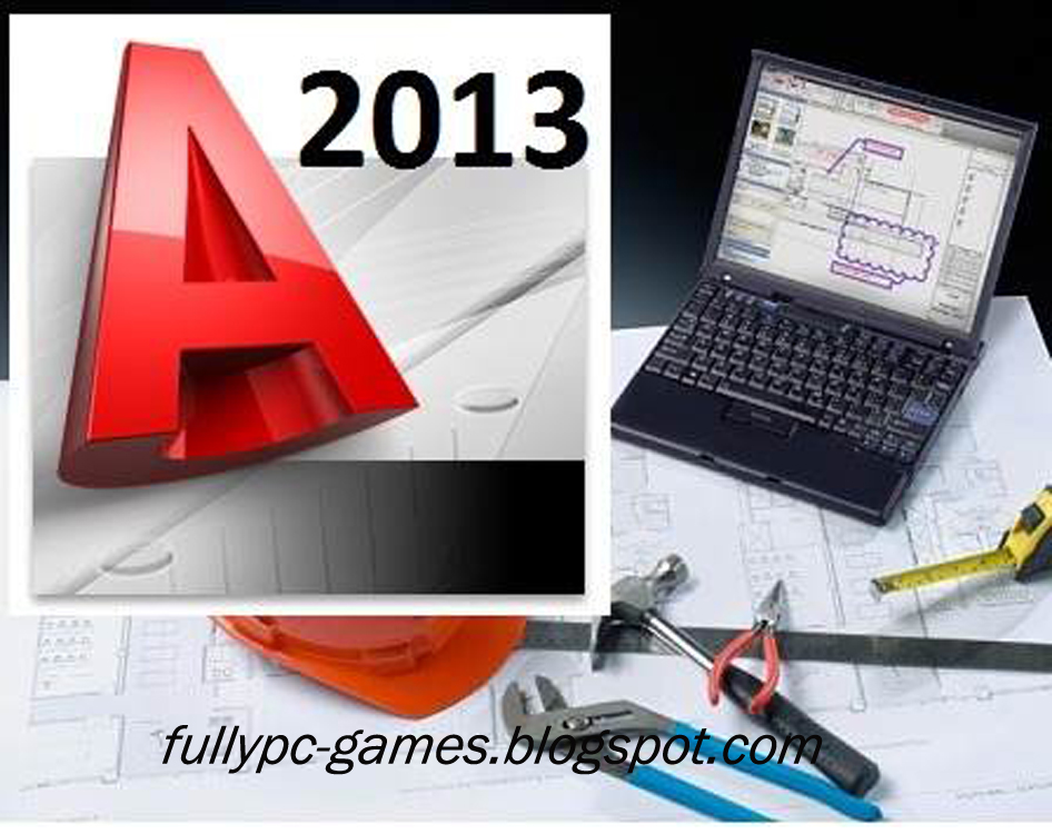 autocad 2013 free  full version for windows xp 32 bit