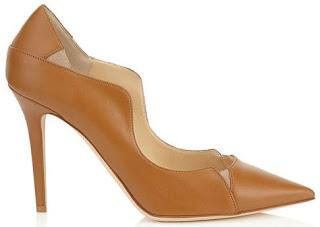 Zapatos, Diseños Exclusivos, Fiestas de Fin de Año
