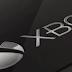 Microsoft : Xbox One,will revolutionize