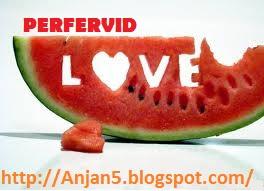 http://Anjan5.blogspot.com/