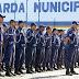 Guarda Municipal será implantada em Agrestina