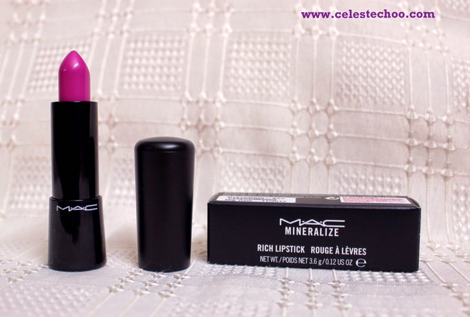 image-mac-mineralize-rich-lipstick-with-box-malaysia