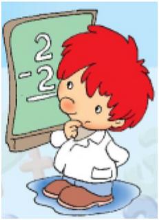 el nino las matematicas y la realidad:
