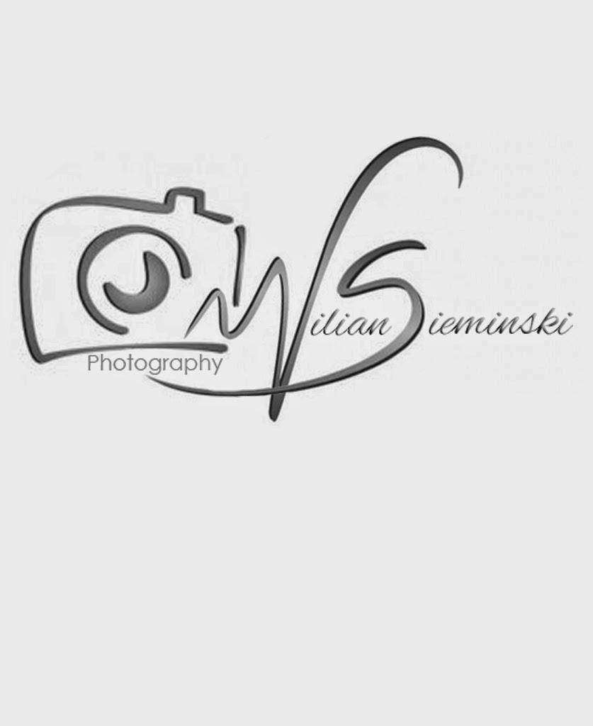 Fotógrafo WS