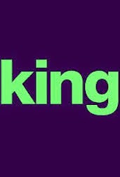 Assistir Faking It Dublado 1x06 - Three to Tango Online