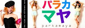 Pakamaya Brand Ambassador 2014