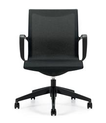 8456 Solar Chair