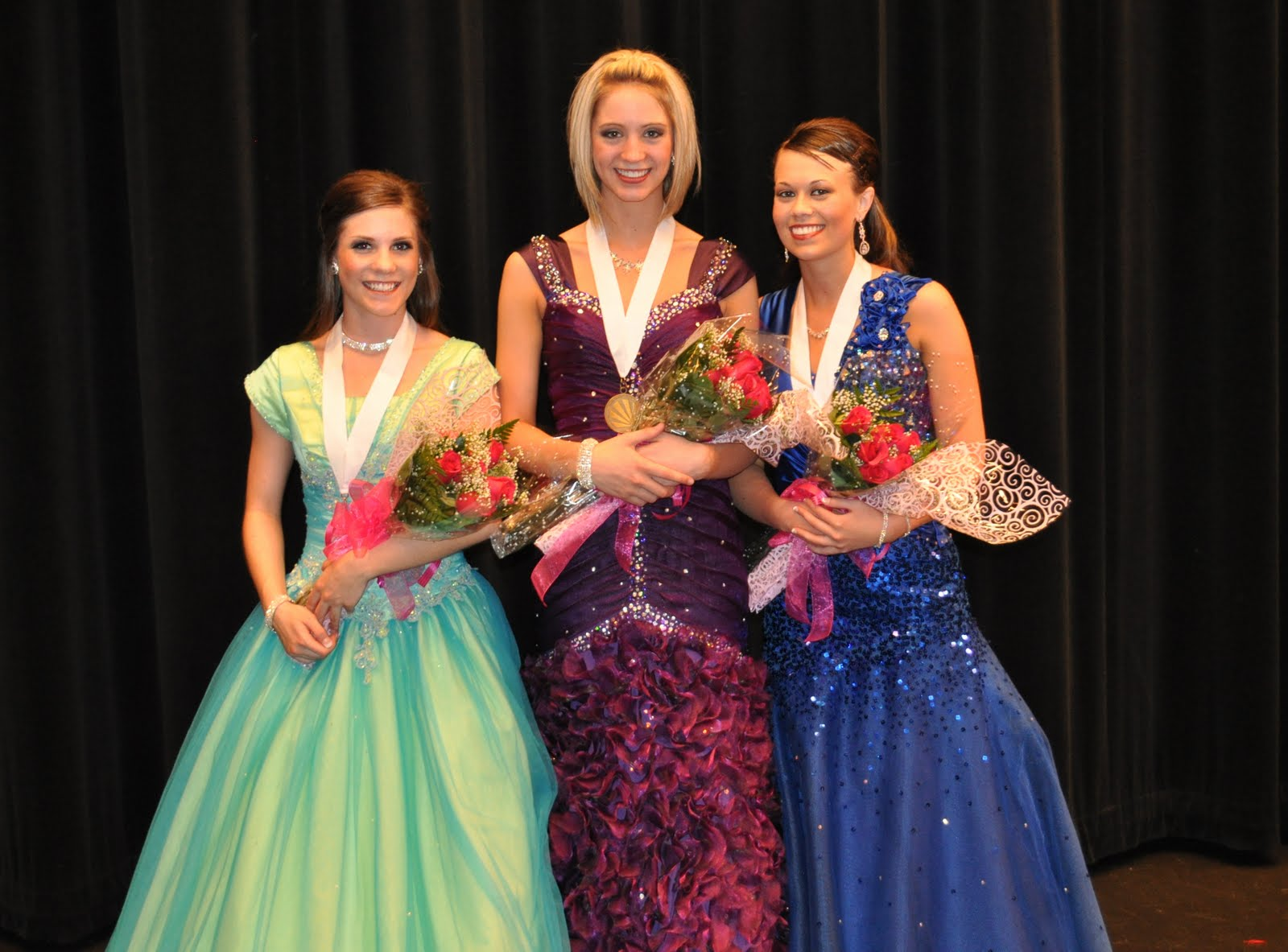 Lastest Distinguished Young Women Of Utah 2015 Scholastic Awards  YouTube